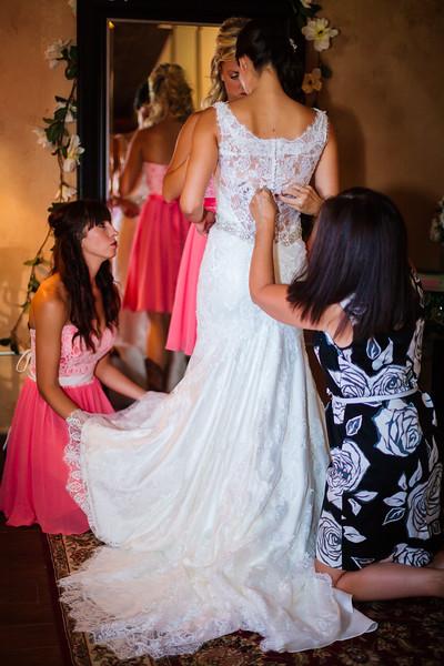 Bend Oregon Wedding Photographer (31).jpg