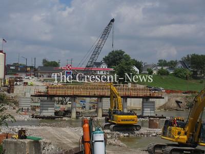 07-19-19 NEWS Bridge work