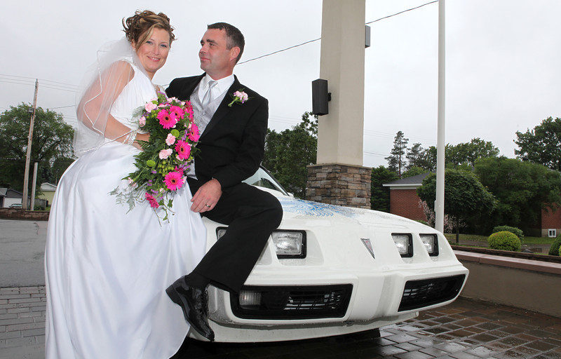 4.Family.BridalPartyShoot (55).jpg