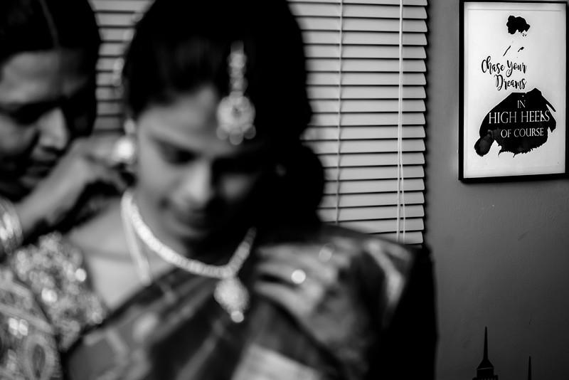 LightStory-Lakshmi+Lakshmanan-7039.jpg