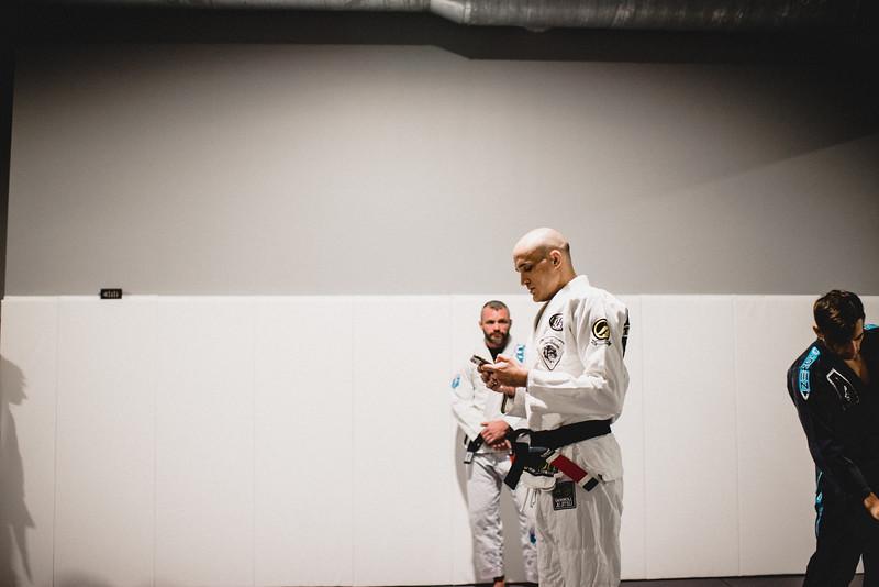 True Believer Gym Pittsburgh PA Brazilian Jiu Jitsu91.jpg
