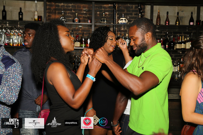 BET_Afropolitan LA_Afterparty-0138.JPG