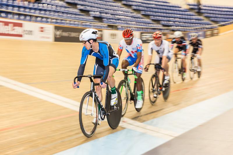 2016 US Para Track Cycling Open_362.jpg