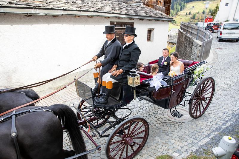Hochzeit-Martina-und-Saemy-8450.jpg