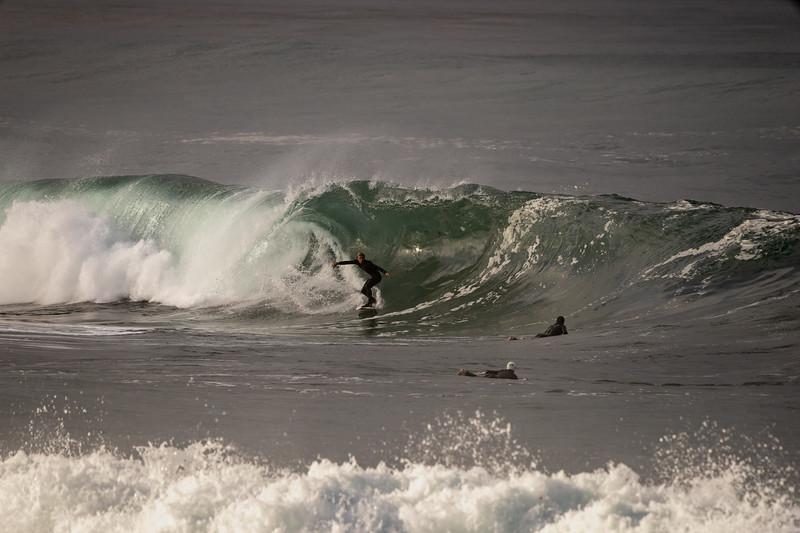 Big Rock Surf-0880.jpg