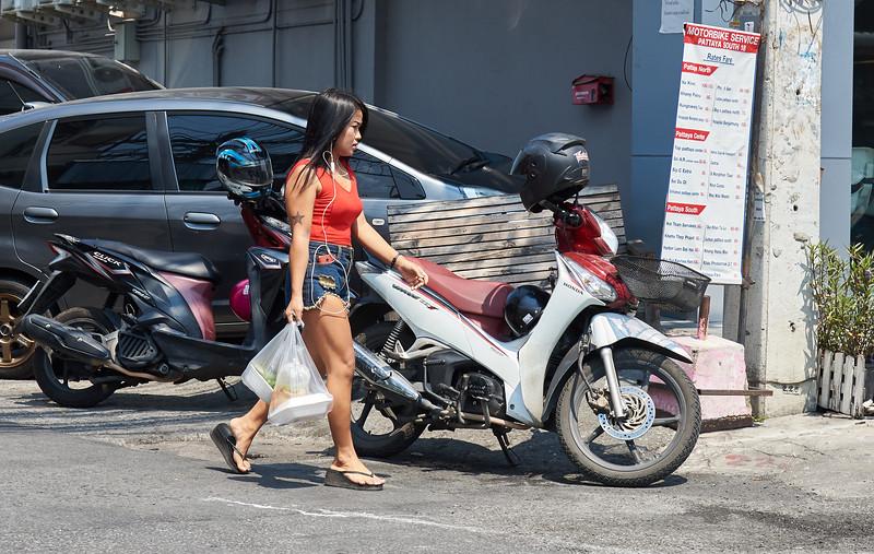 Trip to Bangkok Thailand (451).jpg