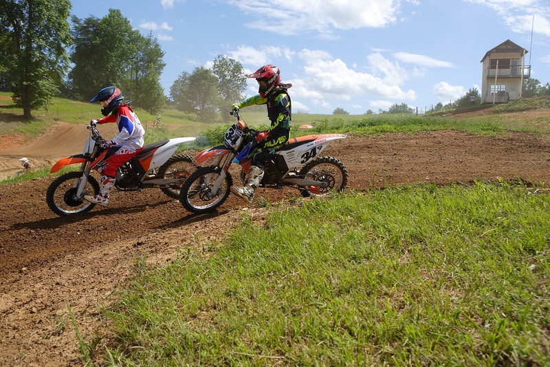 FCA Motocross camp 20170360day1.JPG