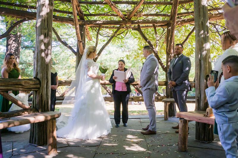 Central Park Wedding - Jessica & Reiniel-73.jpg