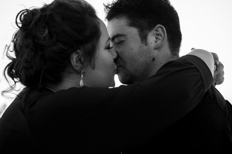 Jessica&Josh_Engagement20191207-41.jpg