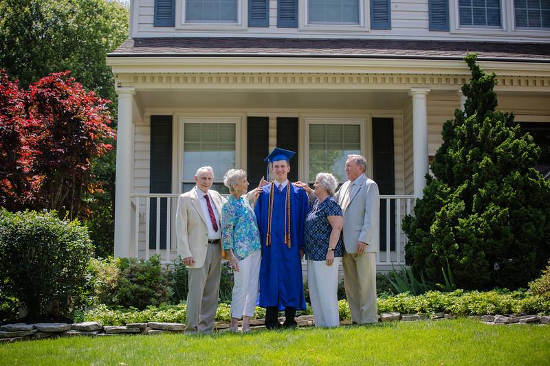 Daniel Graduation-13.jpg
