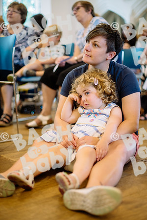 © Bach to Baby 2017_Alejandro Tamagno_Wanstead_2017-07-18 026.jpg