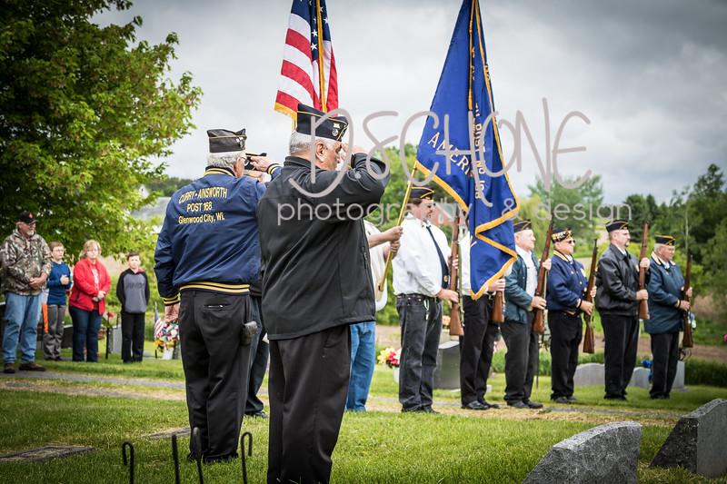 05-29-17 Memorial Day-18.JPG