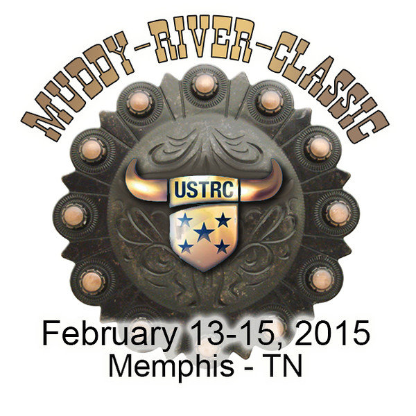 Muddy River USTRC 2015 Memphis TN