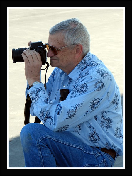 Dad taking pics.jpg