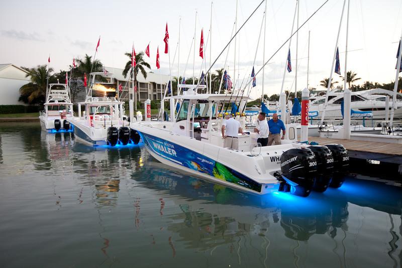 Sea Ray Expo Day-42.jpg