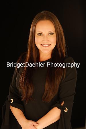 Amber McCubben