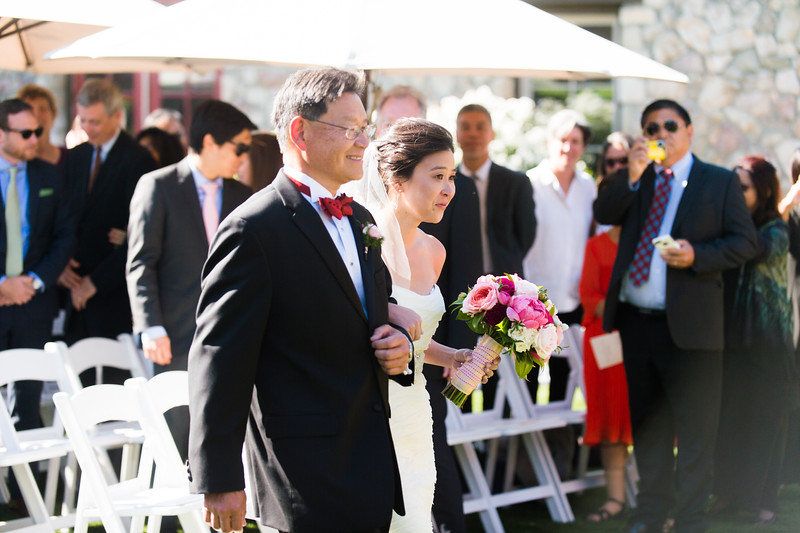 20160618-05-ceremony-71.jpg