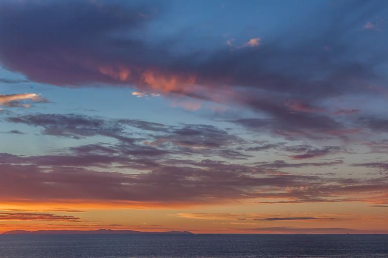 Sunset Sky 00310.jpg