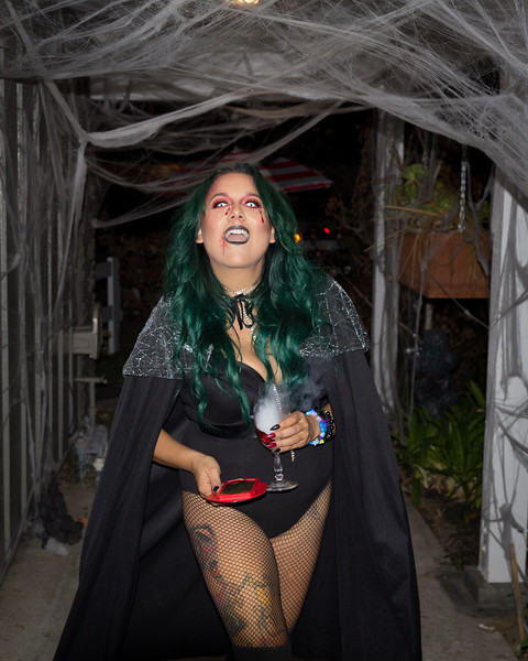 Halloween 2018 (43 of 144).jpg