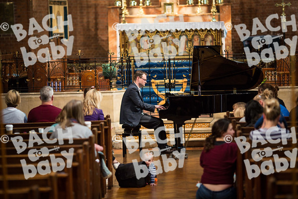 Bach to Baby 2017_Helen Cooper_Barnes_2017-13-09-1.jpg