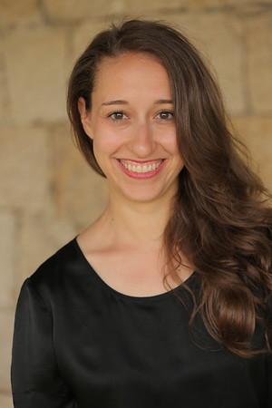 Gabrielle Jaworskyj