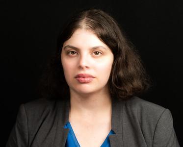 Natalie Weisman