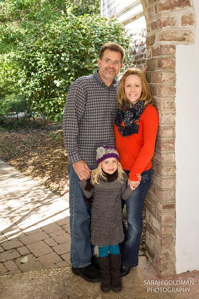 Charleston-family-photographer (138).jpg