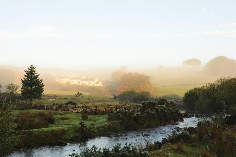 0138_Dartmoor.jpg
