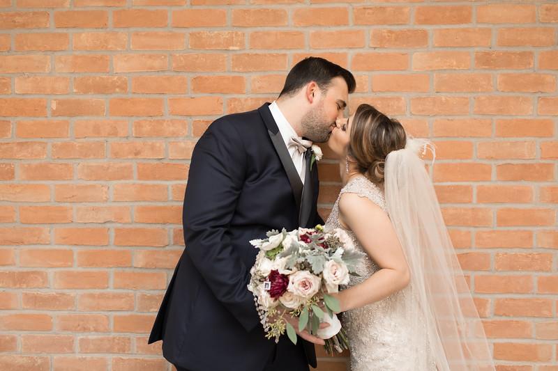 Houston Wedding Photography ~ Brianna and Daniel-1573.jpg