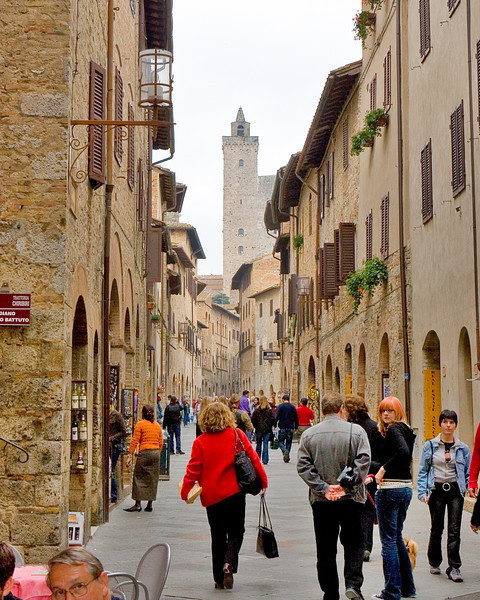 Siena Chianti25.jpg