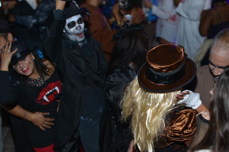 Halloween at the Barn House-151-2.jpg