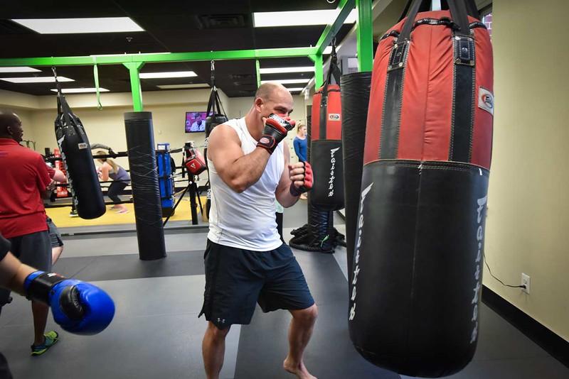 DCBFIT Gym LOW res 1300 38 -3766.jpg