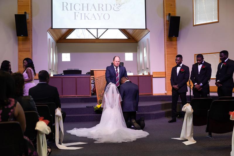 R&F Wedding (172).JPG