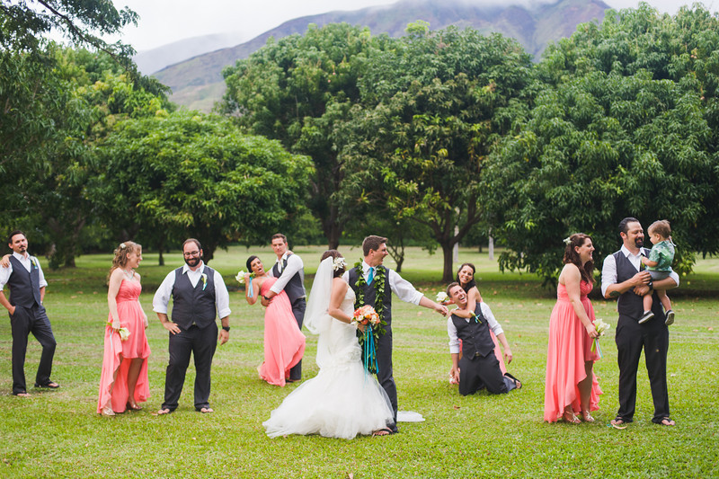 20140401-05-wed-party-326.jpg