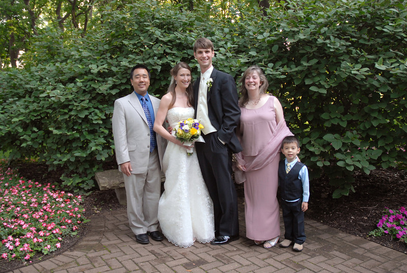 BeVier Wedding 460.jpg