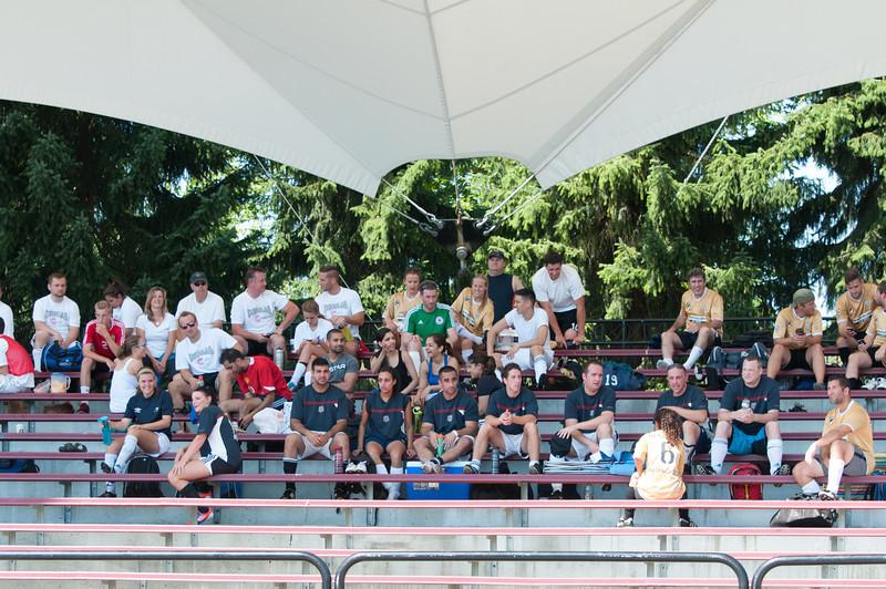 Soccerfest-21.jpg
