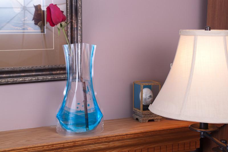TS Vase-8784.jpg