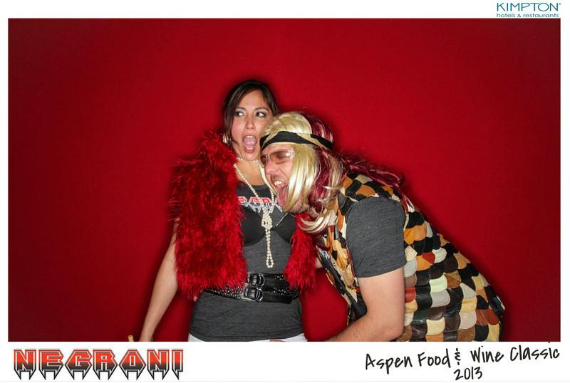 NEGRONI Live At The Aspen Food & Wine Fest 2013-715.jpg