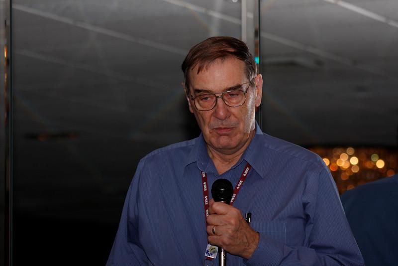 Jim Lackey