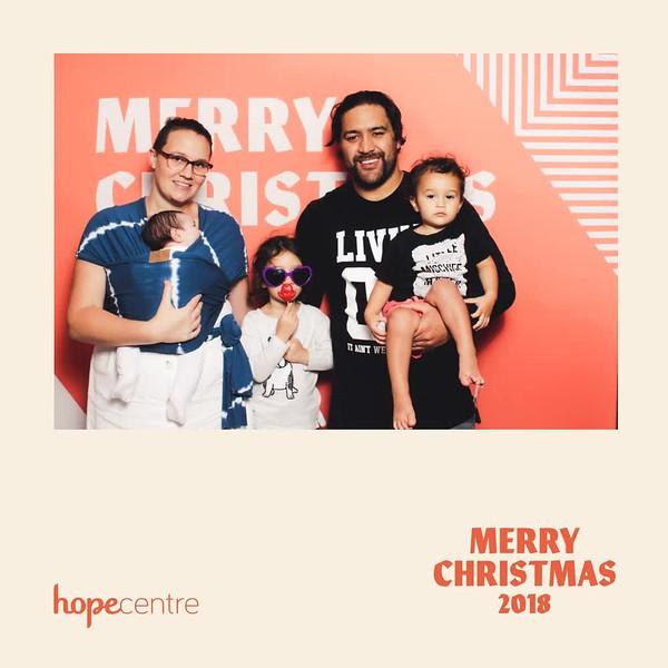 181208_170730_WFL28008_- Hope Centre Moreton.MP4
