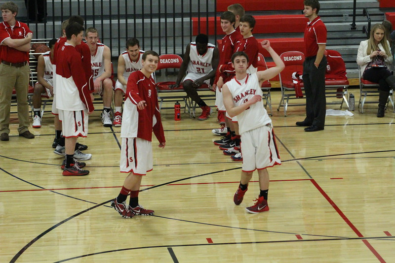2015 Boys BB - North 010.JPG