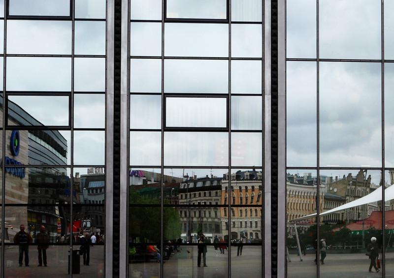 Riga 20.jpg
