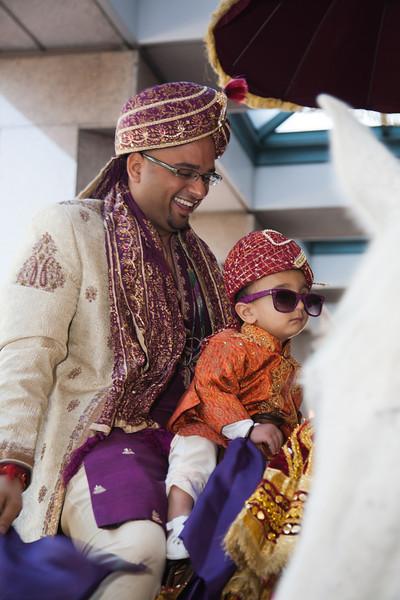 Shikha_Gaurav_Wedding-566.jpg