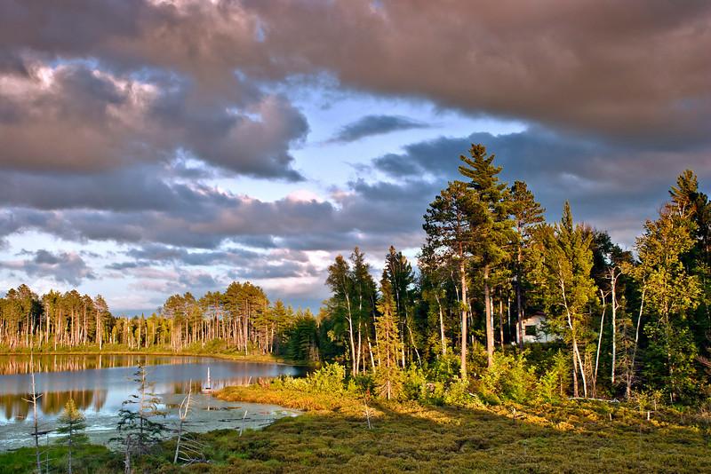 IMG_6578 Twin Lake.jpg