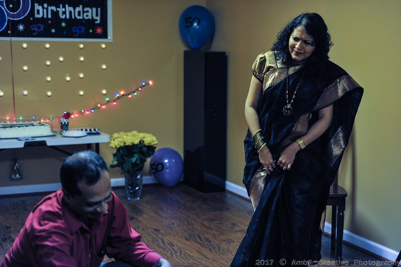 2017-10-14_Srini_50_Bday@SrividyaSaiHome_PrincetonNJ_074.JPG
