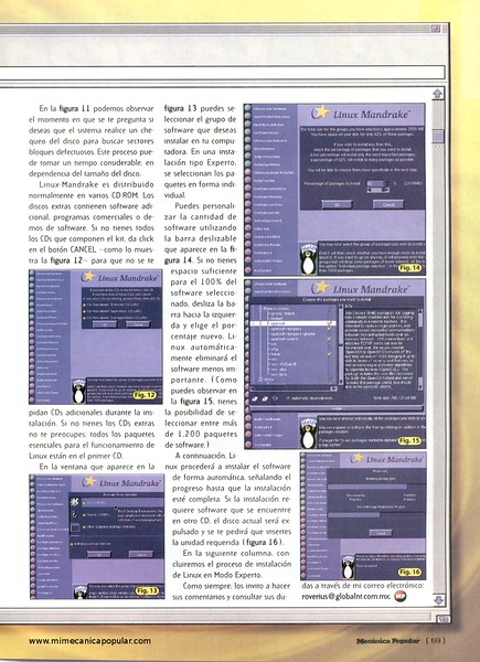 en_la_red_instalando_linux_junio_2001-04g.jpg