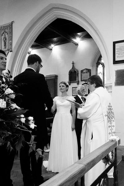 327-beth_ric_portishead_wedding.jpg