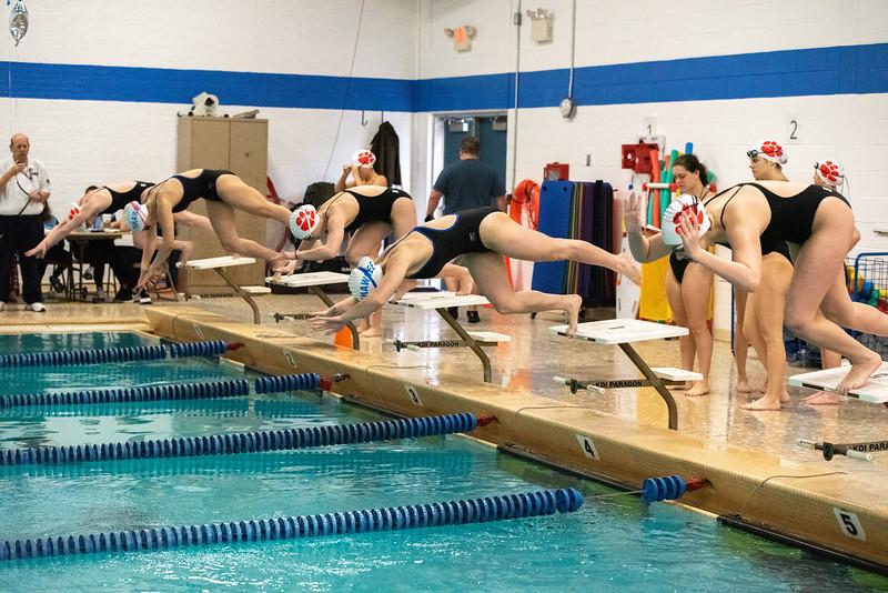 girls swim vs east (30 of 58).jpg