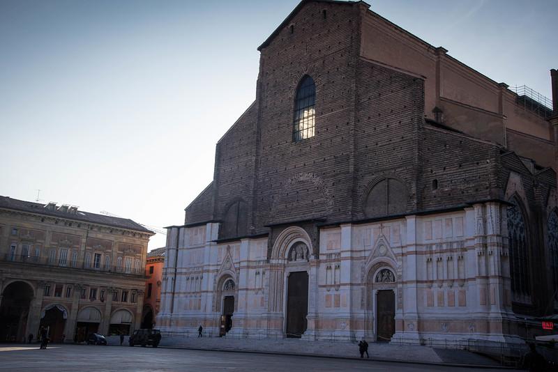 Bologna36.jpg
