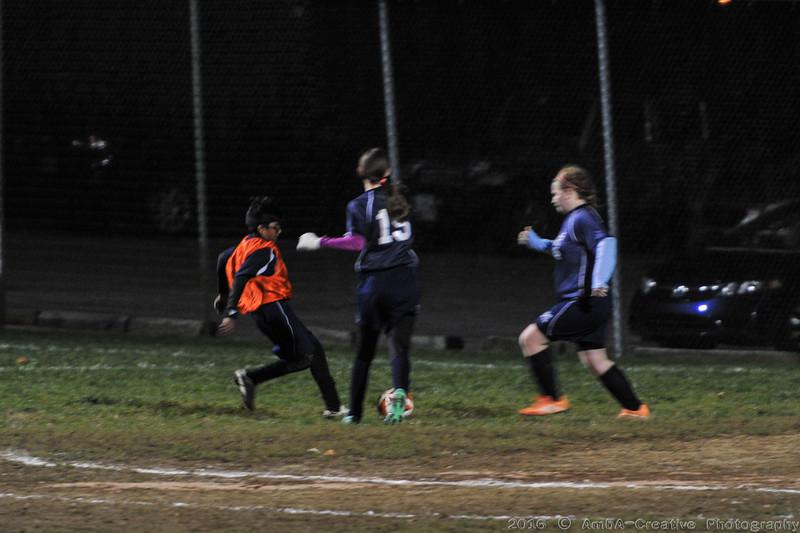 2016-10-28_ASCS-Soccer_v_ICS@BanningParkDE_26.jpg